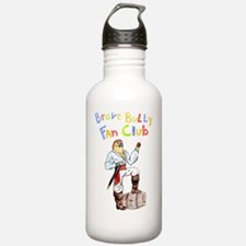 FC_7.5_WH_CARD Water Bottle