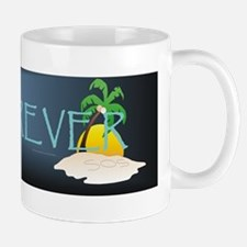 lostforeverbumper Mug