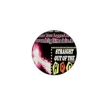 1000_straight_oth_rocket2 Mini Button