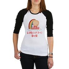 gay5 Shirt