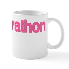 run36 Mug