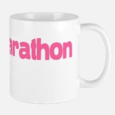 run38 Mug