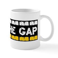 mindthegap Small Mug