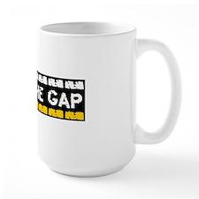 mindthegap Mug
