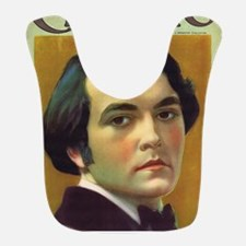 Richard Barthelmess Bib