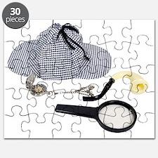 TimeForDetective050110 Puzzle