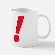 CIAO(BLK) Mug