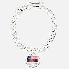 Original 13 Bracelet