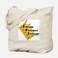 Cool 2009 logo Tote Bag