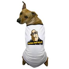 NBG3 Dog T-Shirt