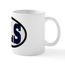 ALS Mug
