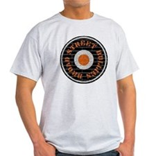 Broad Street Bullies 2010 light T-Shirt