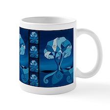 bluetrees Mug