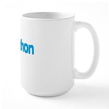 run46 Mug