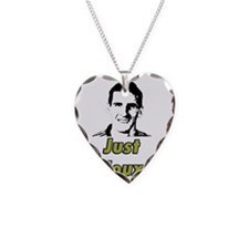 Le Toux Necklace
