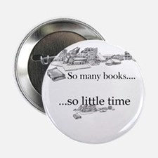 So many books Button
