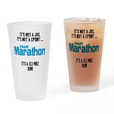 run47 Drinking Glass
