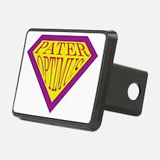 superman-logo-1 Hitch Cover