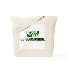 Cute Garmin Tote Bag