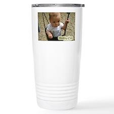 2-thinkingofyou Travel Mug