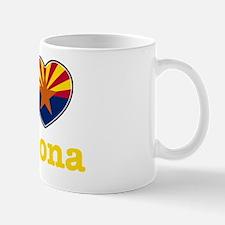 lovearizona1 Mug