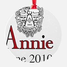 Annie_5x4_pocket Ornament