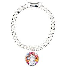 Annie(10X10) Bracelet