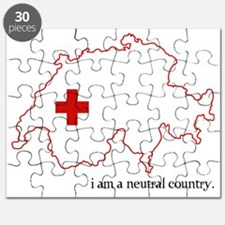 neutral-country2.gif Puzzle