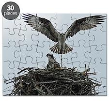 9x12_print 5 Puzzle