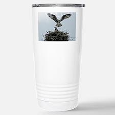 9x12_print 5 Travel Mug