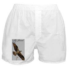 5x8_journal 2 Boxer Shorts