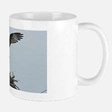 14x6_print 4 Mug
