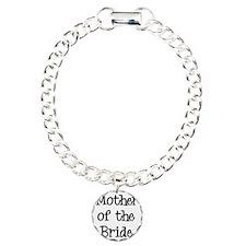 1274310900 Charm Bracelet, One Charm