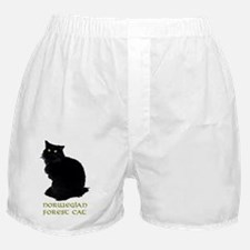 wegie Boxer Shorts