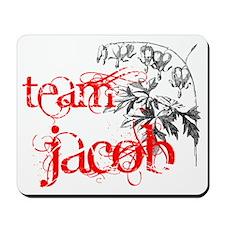 jake_bleed_heart_lg copy Mousepad