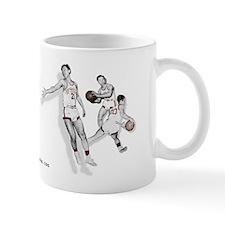 wat2 Mug