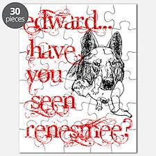 mowgli5_20933_lg copy Puzzle