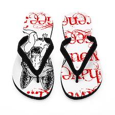 mowgli5_20933_lg copy Flip Flops