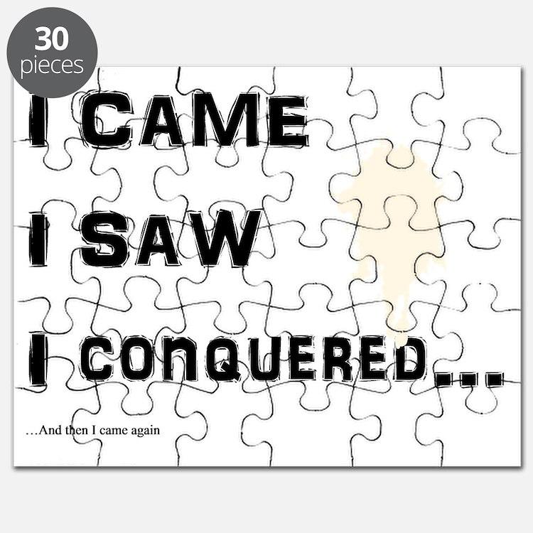 Porn jigsaw puzzles
