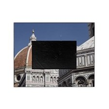 Duomo, Florence Picture Frame