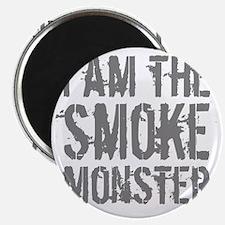 smokemonsterdk Magnet