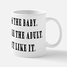 actlikeit Mug