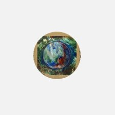 IMG_9845 copy Mini Button