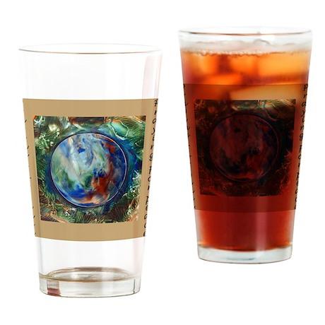 IMG_9845 copy Drinking Glass