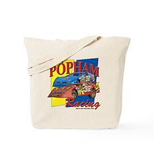 D59 - Pacer Popham - Late Model  Super St Tote Bag