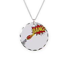 2-Bang Necklace