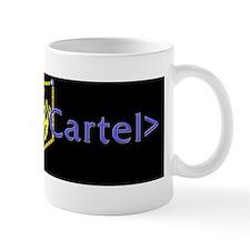 2-Tabard - 3x10 Mug