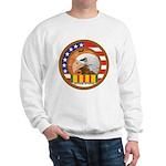 Vietnam Veterans Sweatshirt