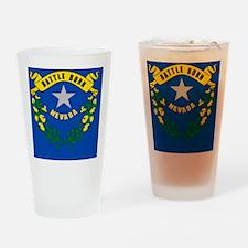 neveda 2 Drinking Glass