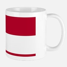 georgia 2 Mug